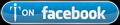 TRYXXTER auf Facebook