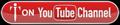 TRYXXTER auf YouTube