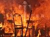 fire_1024_x_768.jpg