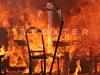 fire_800_x_600.jpg