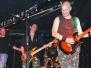 Meisenfrei 2006