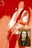 Eckhard Jan Sextroh (Bass)
