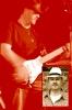 Thomas Krenz (Guitar)