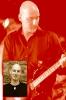 Torsten Hallmann  (Guitar)