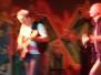 Rocktheater 2006 (Gig)